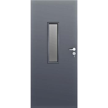 Drzwi Techniczne Uran Świetlik
