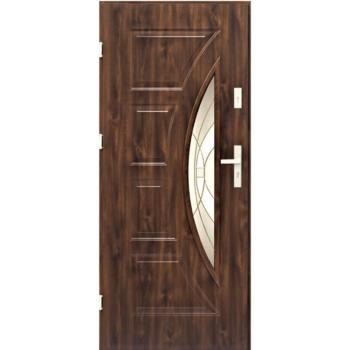 Drzwi wejściowe Jowisz Bello