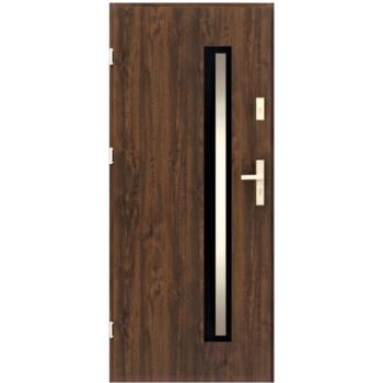 Drzwi wejściowe Jowisz Virgo CR