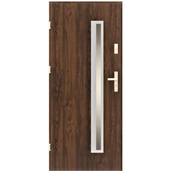 Drzwi wejściowe Jowisz Virgo