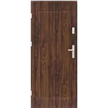 Drzwi wejściowe Jowisz W16