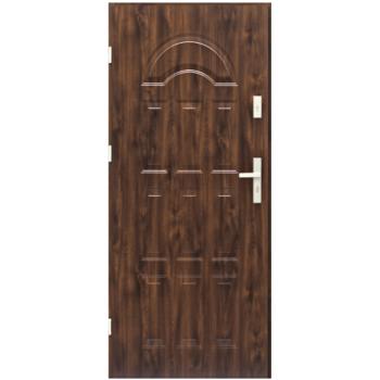 Drzwi wejściowe Jowisz W3