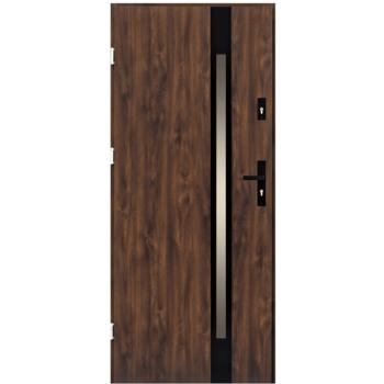 Drzwi wejściowe Stratus Auriga Slim CR