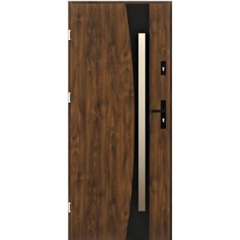 Drzwi wejściowe Stratus Onyx CR