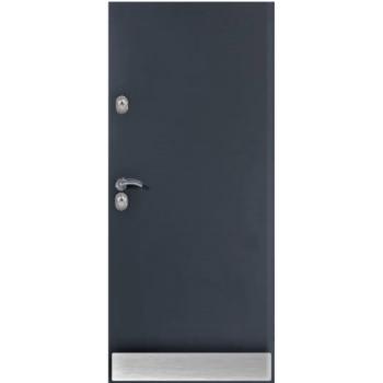 Drzwi wejściowe Universal 56S K1