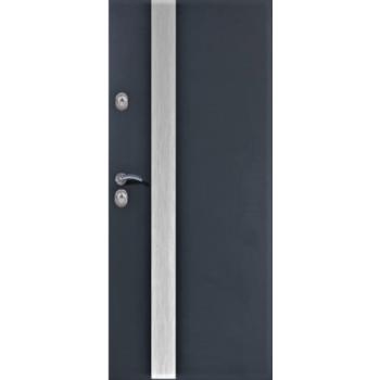 Drzwi wejściowe Universal 56S M5