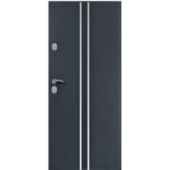 Drzwi wejściowe Universal 56S M7