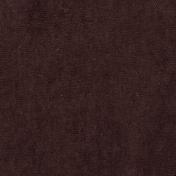 kolor Brąz
